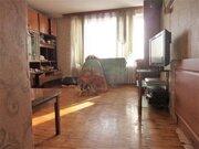 Москва, 3-х комнатная квартира, ул. Краснодарская д.57к3, 8600000 руб.