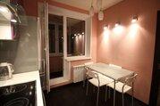 Москва, 1-но комнатная квартира, ул. Туристская д.29к1, 8000000 руб.