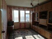 Чайковского, 1-но комнатная квартира,  д.13, 1490000 руб.
