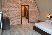 Можайск, 1-но комнатная квартира, ул. Герасимова д.25, 25000 руб.
