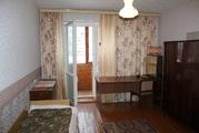 Егорьевск, 2-х комнатная квартира, 4-й мкр. д.15, 2300000 руб.