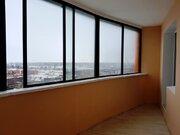 Дубна, 1-но комнатная квартира, ул. Станционная д.32, 3500000 руб.
