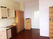 Продается комната, Электросталь, 17.2м2, 720000 руб.