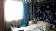 Ногинск, 2-х комнатная квартира, ул. Советская д.1, 3200000 руб.