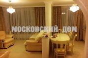 Москва, 3-х комнатная квартира, Хорошёвское шоссе д.12с1, 100000 руб.