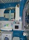 Щелково, 2-х комнатная квартира, ул. Парковая д.17, 3750000 руб.