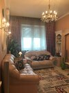 Москва, 2-х комнатная квартира, ул. Земляной Вал д.24 с1, 17480000 руб.