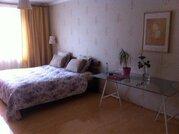 Красково, 2-х комнатная квартира, ул. Школьная д.2 к3, 25000 руб.