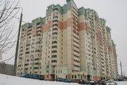 Москва, 2-х комнатная квартира, Нагатинская наб. д.10 к3, 12350000 руб.