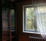 Трехкомнатная квартира 56 кв.м. в г.Жуковский, ул.Гагарина д.47