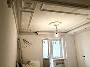 Котельники, 3-х комнатная квартира, Строителей д.1, 10990000 руб.