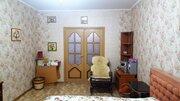 Можайск, 1-но комнатная квартира, Мира проезд д.4, 3650000 руб.