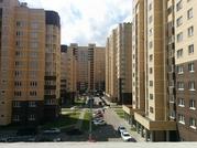 1 комнатная квартира Ногинск г, Дмитрия Михайлова ул, 1