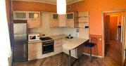 Химки, 1-но комнатная квартира, ул. Молодежная д.50, 4690000 руб.