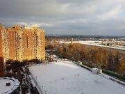 Одинцово, 1-но комнатная квартира, ул. Маршала Толубко д.3 к2, 5550000 руб.