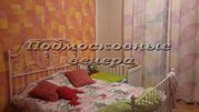 Москва, 3-х комнатная квартира, ул. Летчика Бабушкина д.19\1, 12250000 руб.