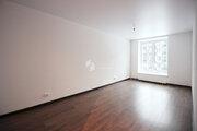 Апрелевка, 1-но комнатная квартира, ул. Жасминовая д.3, 4500000 руб.