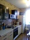 Продается четырехкомнатная квартира в г. Апрелевка
