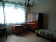 Дзержинский, 1-но комнатная квартира, ул. Угрешская д.28, 22000 руб.
