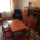 Балашиха, 2-х комнатная квартира, ул. Твардовского д.22, 4300000 руб.