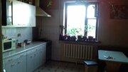 Лосино-Петровский, 5-ти комнатная квартира, ул 1 Первомайский проезд д., 13000 руб.