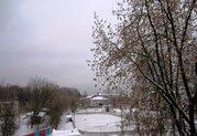 Ногинск, 2-х комнатная квартира, ул. Декабристов д.108, 2270000 руб.