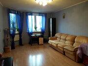 Балашиха, 2-х комнатная квартира, ул. Первомайская д.1, 5200000 руб.