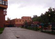 Москва, 3-х комнатная квартира, Дмитровское ш. д.13А, 32990000 руб.