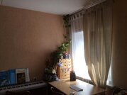 Продается 3-х комнатная квартира с уютной планировкой рядом с м. .