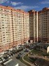 Троицк, 1-но комнатная квартира, Академическая площадь д.1, 4900000 руб.