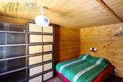 Продается дом в поселке Икша., 4450000 руб.