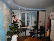 Голицыно, 2-х комнатная квартира, Можайское ш. д.29, 5100000 руб.