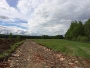 """Продам 12 соток в дачном товариществе """"Прилесье"""", вблизи д. Ивачково, 1200000 руб."""