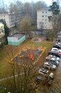 Королев, 2-х комнатная квартира, ул. Горького д.6в, 5100000 руб.