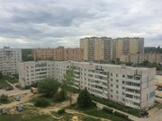 Воскресенск, 2-х комнатная квартира, ул. Рабочая д.132, 2450000 руб.