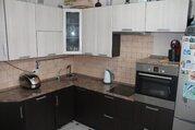 Мытищи, 2-х комнатная квартира, ул. Колпакова д.10, 7250000 руб.