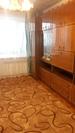 Дзержинский, 1-но комнатная квартира, ул. Ленина д.21, 24000 руб.