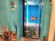 В г.Пушкино продается помещение с ремонтом и со всеми коммуникациями, 6500000 руб.