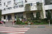 Москва, 1-но комнатная квартира, ул. Васильцовский Стан д.7 к1, 8750000 руб.