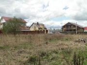 Продается земельный участок, 6150000 руб.