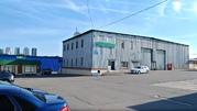 Продажа торгового-складского комплекса в Митино., 250000000 руб.