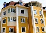 Подольск, 1-но комнатная квартира, ул. Кирова д.116, 2750000 руб.