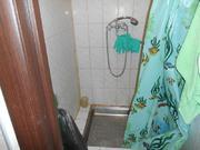 Лыткарино, 1-но комнатная квартира, 7-й кв-л. д.5Б, 2593000 руб.