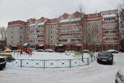 Ивантеевка, 2-х комнатная квартира, ул. Калинина д.12, 5300000 руб.