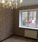 Наро-Фоминск, 3-х комнатная квартира, ул. Шибанкова д.19, 4150000 руб.