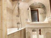 Развилка, 3-х комнатная квартира, развилка д.42, 9990000 руб.
