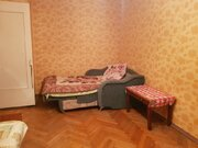 Лосино-Петровский, 1-но комнатная квартира, ул. Горького д.23, 15000 руб.