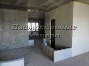 Новоивановское, 2-х комнатная квартира, Можайское ш. д.50, 6300000 руб.