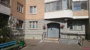Продажа квартиры, м. Румянцево, Ул. Богданова