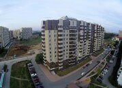 Мытищи, 2-х комнатная квартира, ул. Колпакова д.34б, 6750000 руб.